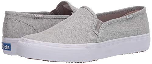 Keds Women's Double Decker Sneaker