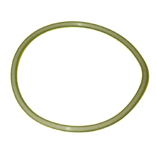 Oster 107375 sealing ring for In2itive blenders.