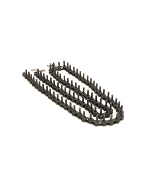 Hatco R05.03.001.00 Conveyor Chain Trh Kit ()