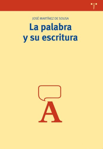 alquiblaweb.com