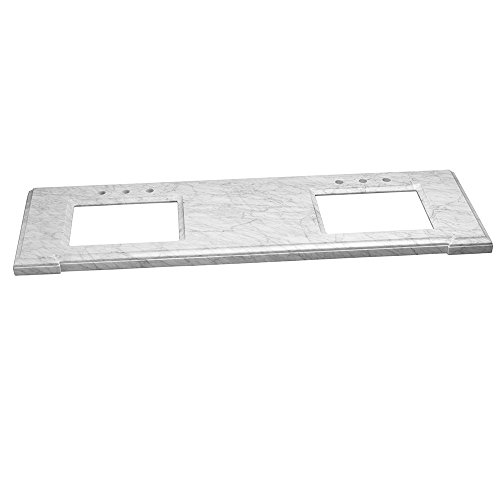 Torino Stone - RonBow 308073-8D Torino 73