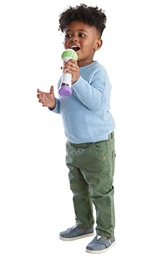 Buy microphone for toddlers