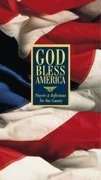 God Bless America Hallmark ebook