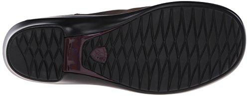 Fashion Women's Boot Chelsea Chocolate Ariat fE6xqdw4E