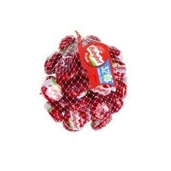 Mini Babybel Cheese, 32 Ct (Best Cheese For Baby)