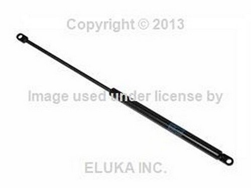 BMW OEM Trunk Shock - Gas Pressurized Support E30 51 24 8 103 180 325i, Model: , Outdoor&Repair Store