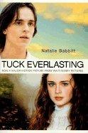 Tuck Everlasting, Movie-Tie-in Edition (75) by Babbitt, Natalie [Paperback (2002)]