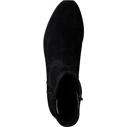 Tamaris Women's Classic Boot Black DrRVlxIf1W