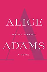 Almost Perfect: A Novel (Vintage Contemporaries)