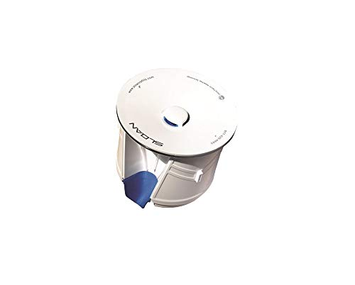 Sloan not in catalog N/A Cartridge Kit replacement for Sloan Waterfree Urinals. WES-150
