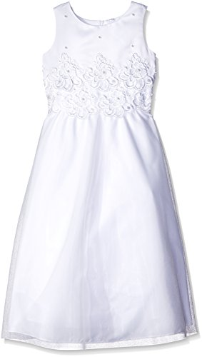 Buy lauren madison communion dresses - 6