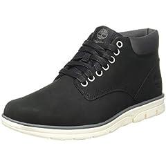 better coupon code genuine shoes Chaussures et sacs : toutes les marques à la mode sur Amazon.fr
