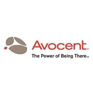 AVOCENT MPUIQ-VMCHD Avocent Server Interface Module - Video/USB extender