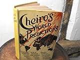 Cheiro's World Predictions, Cheiro, 089540088X
