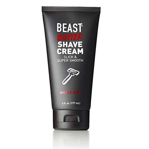 Best Womens Shaving Creams