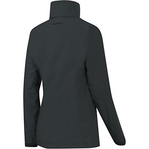 Olivine No black;size Women Jacket Color xs axCw7faq
