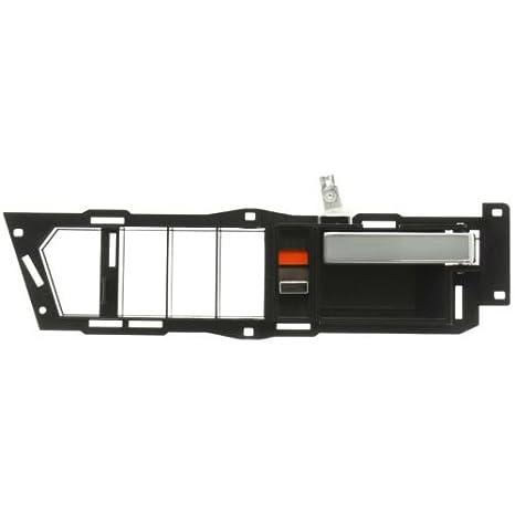 Amazon com: Make Auto Parts Manufacturing - C/K FULL SIZE P/U 90-94