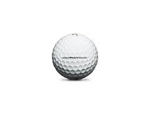 Titleist Pro V1 2015 AAAAA Recycled Like New Golf Balls , 24-Pack, Latest Version by Titleist (Image #2)