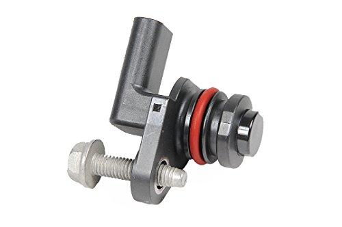 ACDelco 213-4223 Cam Position Sensor