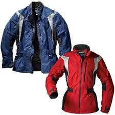 BMW tourance 2 chaqueta: Amazon.es: Coche y moto