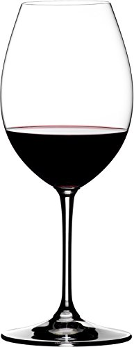 Riedel Vinum XL Syrah Glass, Set of ()