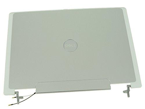 MG583 - Dell Inspiron 630m 640m e1405 / XPS M140 14.1