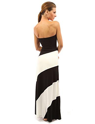 Pattyboutik maxi dress