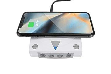 Amazon | Dreamcast ワイヤレス充電器 | ゲーム