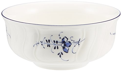 - Villeroy and Boch Old Luxembourg Bowl 13cm