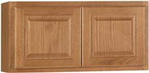 CONTINENTAL CABINETS KITCHEN CABINETS 2478234 Rsi Home for sale  Delivered anywhere in USA