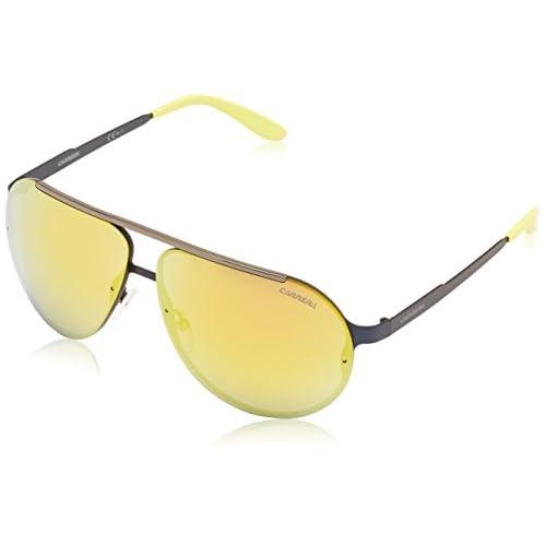 9407028dad 70% OFF Carrera Gafas de sol Aviador 90/S para hombre - www ...