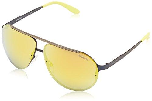 sunglasses-carrera-90-s-05r1-semi-matte-blue-cu-brown-sp-yellow-lens