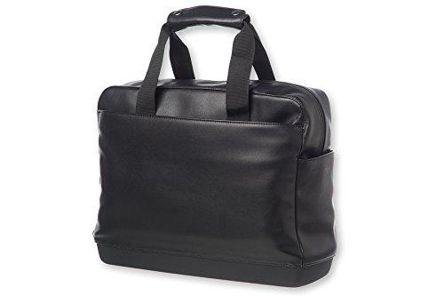 Moleskine Classic Utility Bag, Black by Moleskine