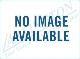 Okidata B710 and B720 Maintenance Reqd  Reset