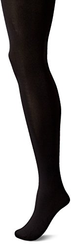 dkny-womens-super-opaque-coverage-control-top-black-tall