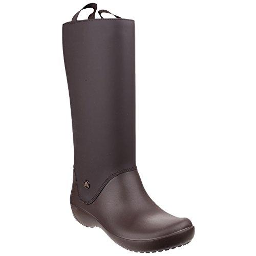 Womens Ladies RainFloe Waterproof Wellington product image