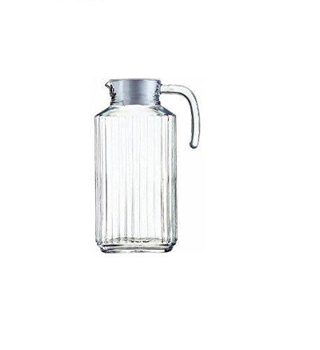 luminarc pitcher lid - 4