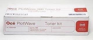 OEM Oce Plotwave 450 Toner Brand Name