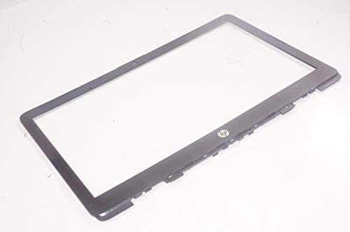 Compatible with L44464-001 Replacement for Hp LCD Front Bezel 11-AK1012DX
