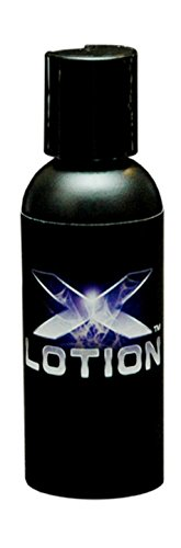 Penile Moisturizing Cream - Revitalize - Increase