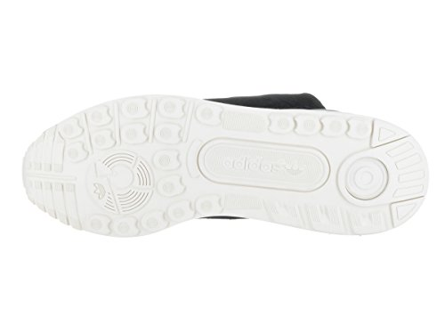 Adidas Mens Zx Flux Adv X Scarpa Da Corsa Cblack / Cblack / Ftwwht