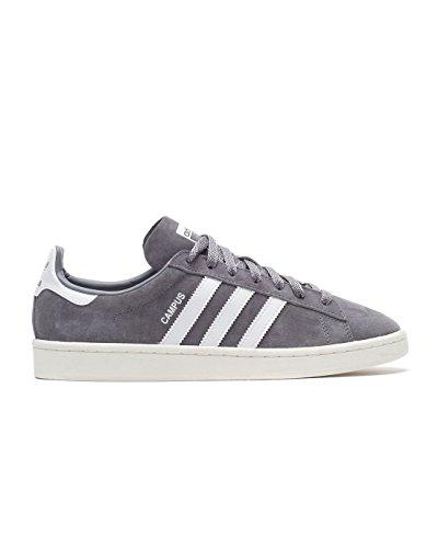 Sneaker 1 43 3 Campus Adidas Partnerattributgrößen S1vqTxvH