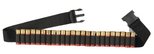 Hunters Specialties Shotgun Shell Belt