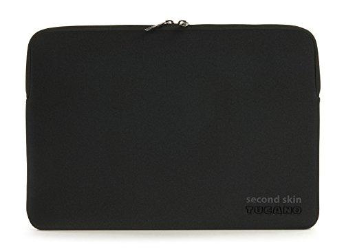 Tucano Elements Second Skin sleevefor MacBook Pro 15