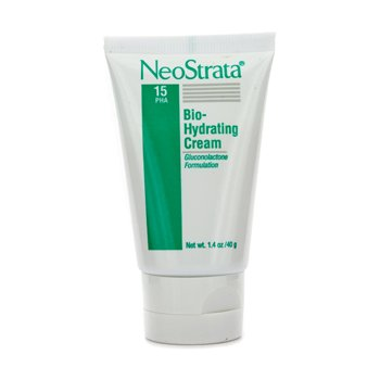 Neostrata Bio-Hydrating Cream 40g/1.4oz