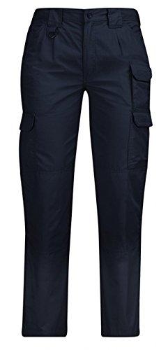 (Propper Women 's Tactical Pant Lapd Navy 22)