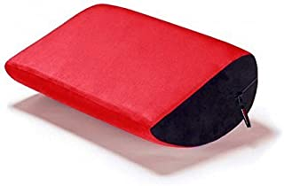 product image for Liberator Jaz Motion Positioning Pillow, Cherry