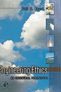 Download Engineering Ethics pdf epub