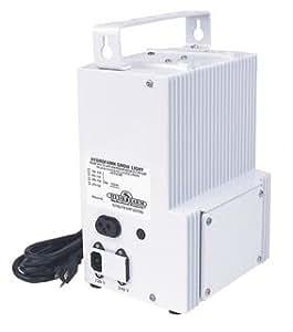 Powerhouse PH57300 1000W 120/240v MH Ballast