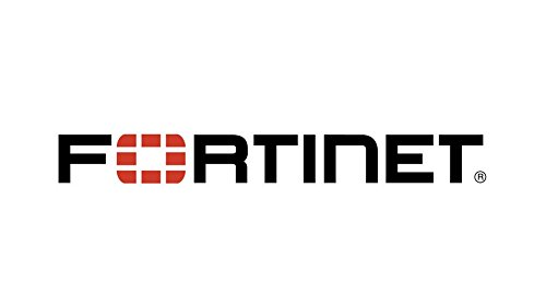 Fortinet | FAP-222E-A | FortiAP-222E Outdoor Wireless Wave 2 AP - Dual Radio (802.11 a/b/g/n and 802.11 a/n/ac, 2x2 MU-MIMO, Pole/Wall Mount kit and PoE Injector and 5 Antennas Included.